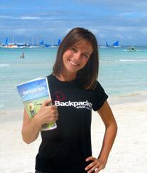 Backpacker Bookings - Book Adventures Here