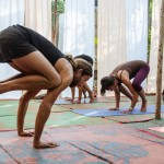 bb-yoga-teacher-training-parimukti