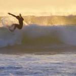Spain_Surfing
